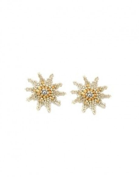 Aretes Orion Mini